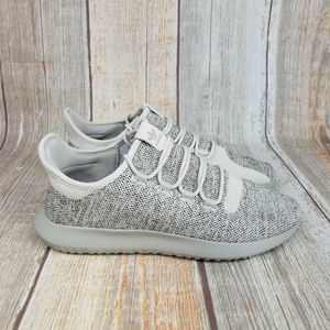 NEW!  Adidas Tubular Shadow Knit Size 11